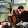 ハイドン:チェロ協奏曲ハ長調 ボッケリーニ:チェロ協奏曲(HYB)