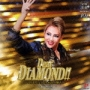 Dear DIAMOND!!