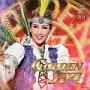 宝塚歌劇 月組公演・実況 グランドカーニバル GOLDEN JAZZ