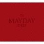 MAYDAY(DVD付)