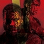 """METAL GEAR SOLID 5 ORIGINAL SOUNDTRACK """"The Lost Tapes""""(通常盤)"""