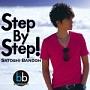 Step By Step!(DVD付)(HYB)