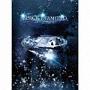 BLACK DIAMOND(DVD付)