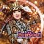 宝塚歌劇 星組公演・実況 ショー・スペクタキュラー THE ENTERTAINER!