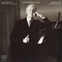 ベートーヴェン:ピアノ・ソナタ第18番 シューマン:幻想小曲集(1976年録音)
