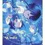 Windia(DVD付)