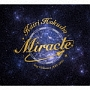 CD-BOX「Miracle」 Song Collection 2001~2016