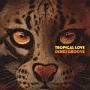 TROPICAL LOVE(完全生産限定LP)