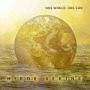 One World One Sun