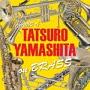 TATSURO YAMASHITA on BRASS ~山下達郎作品集 ブラスアレンジ~
