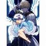 Fate/Prototype 蒼銀のフラグメンツ Drama CD & Original Soundtrack 1 -東京聖杯戦争-