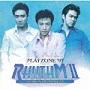 PLAYZONE '97 RHYTH II