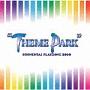 """PLAYZONE 2000 """"THEME PARK"""""""