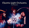 ELO(ELECTRIC LIGHT ORCHESTRA)