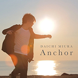 Anchor(CD)