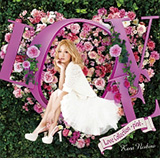 『Love Collection ~pink~通常盤(CD)』