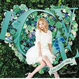 『Love Collection ~mint~通常盤(CD)』